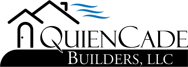 QuienCade Builders, LLC